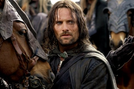 Aragorn-lord-of-the-rings-31401318-900-602