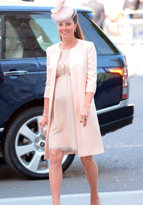 10 Jenny Packham dress