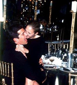 13.+carolyn+bessette+kennedy+jfk+jr