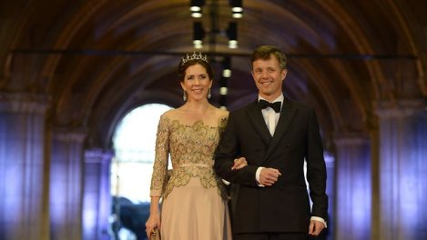 967832-crown-prince-frederik-crown-princess-mary