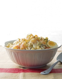MarthasAmericanFood_potato-salad-1-805x1024