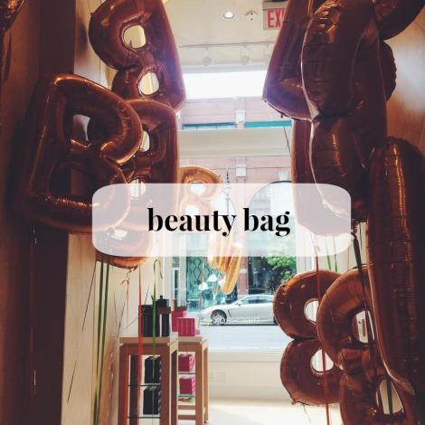 beautybag_header