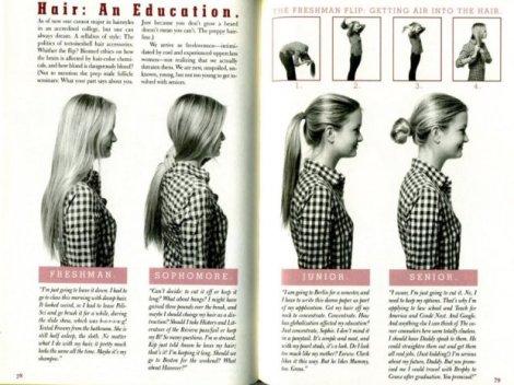 hairtrueprep
