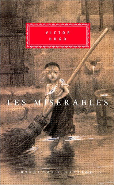 lesmiscover