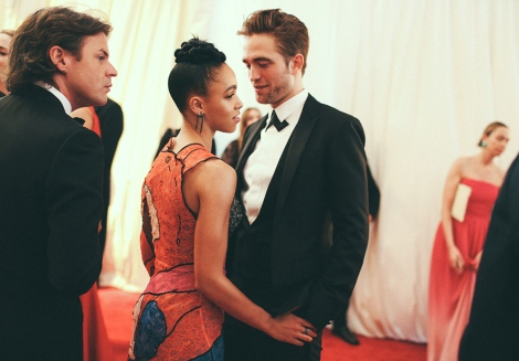 fka-twigs-robert-pattinson-met-gala