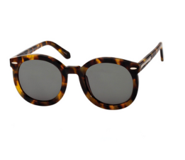 Karen Walker - Super Duper Strength Crazy Tort