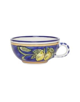 Lemon-Latte-Mug-The-Little-Market-copy-510x650