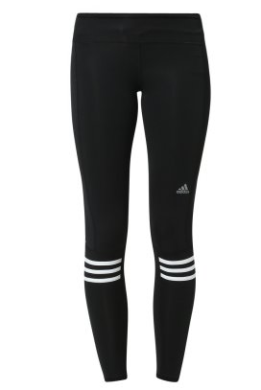 adidas performance response tight